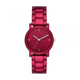 Дамски часовник DKNY SOHO - NY2855
