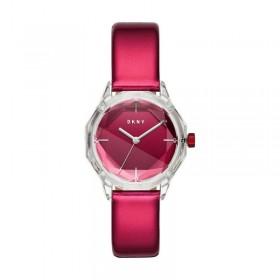 Дамски часовник DKNY CITYSPIRE - NY2858