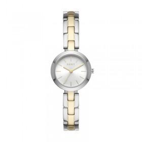 Дамски часовник DKNY CITY LINK - NY2862