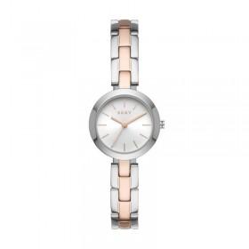 Дамски часовник DKNY CITY LINK - NY2863