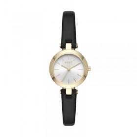 Дамски часовник DKNY CITY LINK - NY2864