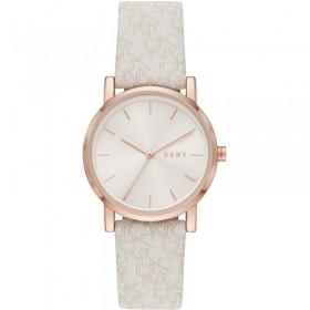 Дамски часовник DKNY Soho - NY2887