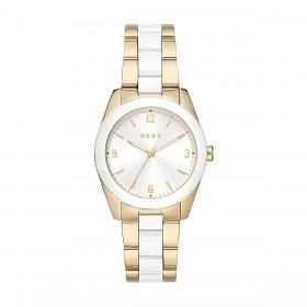 Дамски часовник DKNY NOLITA - NY2907