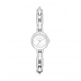 Дамски часовник DKNY ROUND UPTOWN - NY2913