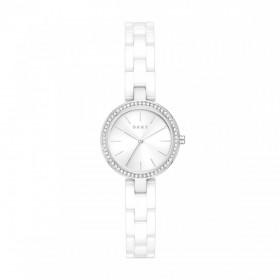 Дамски часовник DKNY CITY LINK - NY2915