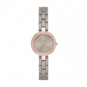Дамски часовник DKNY CITY LINK - NY2916