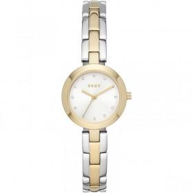 Дамски часовник DKNY CITY LINK - NY2918