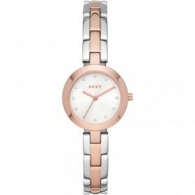 Дамски часовник DKNY CITY LINK - NY2919