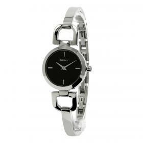 Дамски часовник DKNY Reade - NY8541