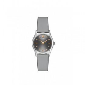 Дамски часовник Hanowa OPERA SATIN - 16-6035.04.009