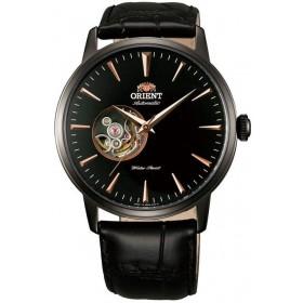 Мъжки часовник Orient - FAG02001B0