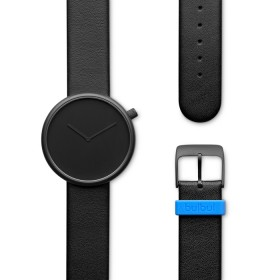 Унисекс часовник Bulbul Ore 01 - O01