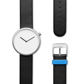 Унисекс часовник Bulbul Ore 02 - O02