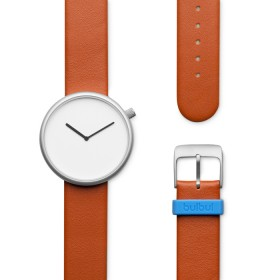 Унисекс часовник Bulbul Ore 03 - O03