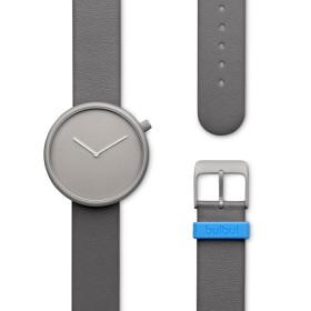 Унисекс часовник Bulbul Ore 04 - O04