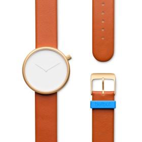 Унисекс часовник Bulbul Ore 05 - O05