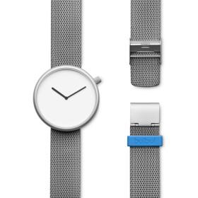 Унисекс часовник Bulbul Ore 06 - O06