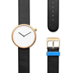 Унисекс часовник Bulbul Ore 07 - O07