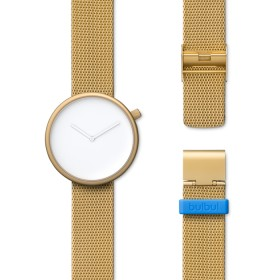 Унисекс часовник Bulbul Ore 08 - O08