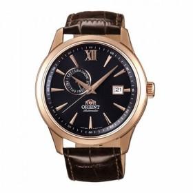 Мъжки часовник Orient Automatic - FAL00004B