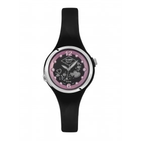Дамски часовник Lee Cooper Originals - ORG05200.351