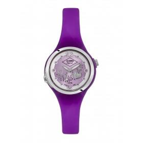 Дамски часовник Lee Cooper Originals - ORG05200.388
