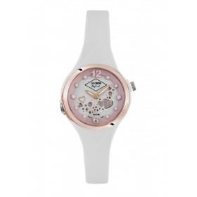 Дамски часовник Lee Cooper Originals - ORG05200.533