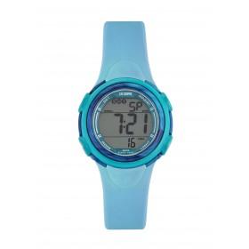 Дамски часовник Lee Cooper Originals - ORG05201.027