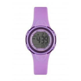Дамски часовник Lee Cooper Originals - ORG05201.028
