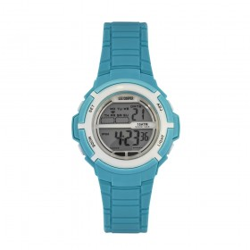 Дамски часовник Lee Cooper Originals - ORG05202.027