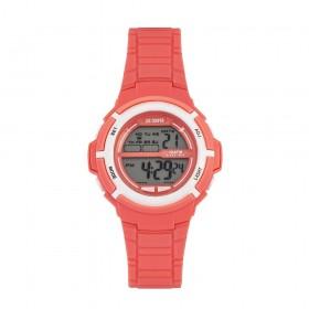 Дамски часовник Lee Cooper Originals - ORG05202.028