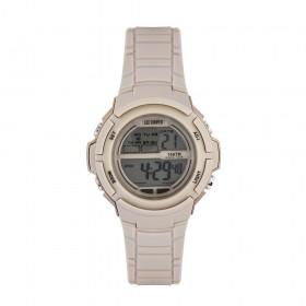 Дамски часовник Lee Cooper Originals - ORG05202.427