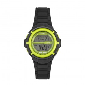 Дамски часовник Lee Cooper Originals - ORG05202.621
