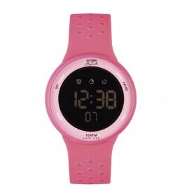 Дамски часовник Lee Cooper Originals - ORG05203.018