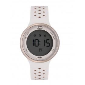 Дамски часовник Lee Cooper Originals - ORG05203.427