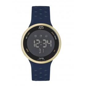 Дамски часовник Lee Cooper Originals - ORG05203.919