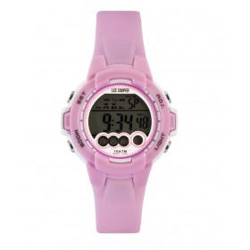 Дамски часовник Lee Cooper Originals - ORG05204.028