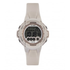 Дамски часовник Lee Cooper Originals - ORG05204.427