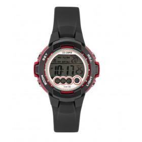 Дамски часовник Lee Cooper Originals - ORG05204.621