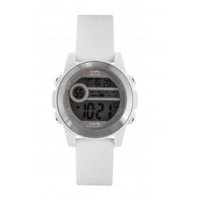 Дамски часовник Lee Cooper Originals - ORG05205.323