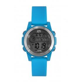 Дамски часовник Lee Cooper Originals - ORG05205.327