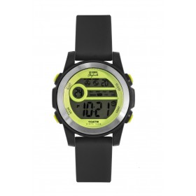 Дамски часовник Lee Cooper Originals - ORG05205.621