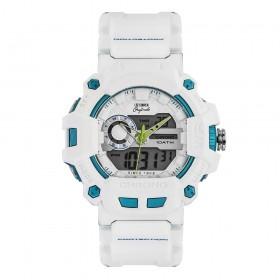 Мъжки часовник Lee Cooper Originals - ORG05401.323