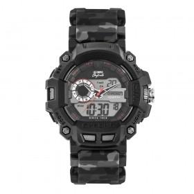 Мъжки часовник Lee Cooper Originals - ORG05401.620