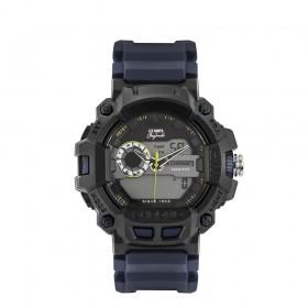 Мъжки часовник Lee Cooper Originals - ORG05401.629