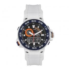 Мъжки часовник Lee Cooper Originals - ORG05402.323