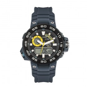 Мъжки часовник Lee Cooper Originals - ORG05402.629