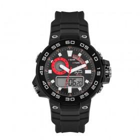 Мъжки часовник Lee Cooper Originals - ORG05402.651
