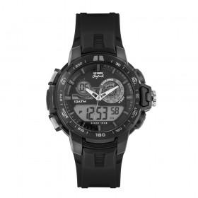 Мъжки часовник Lee Cooper Originals - ORG05403.621