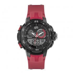 Мъжки часовник Lee Cooper Originals - ORG05403.628